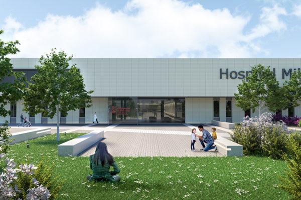 23-hospital-mislata-cam04-pati02-entregafinal